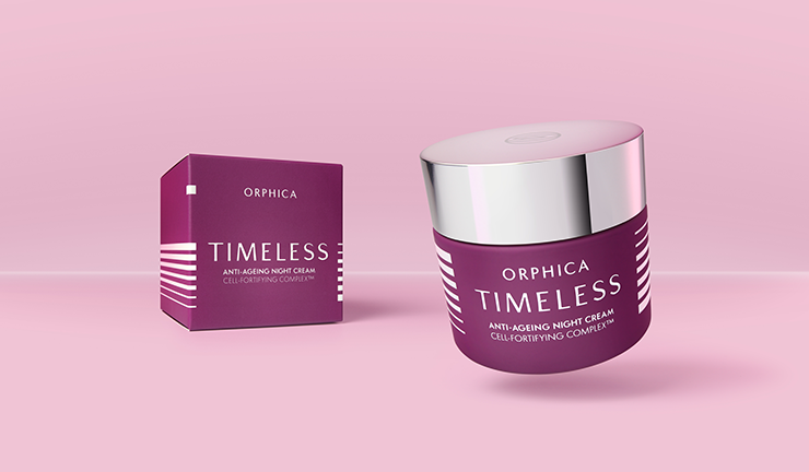 timeless-night-fotografie-produktowe